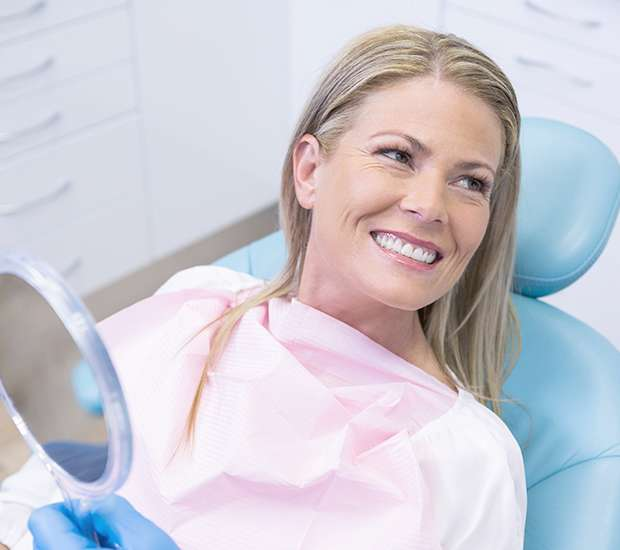 Brooklyn Cosmetic Dental Services