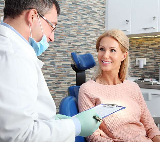 Brooklyn Questions to Ask at Your Dental Implants Consultation