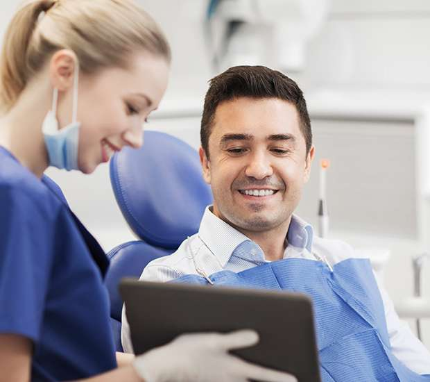 Brooklyn General Dentistry Services