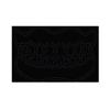 Brooklyn, NY Denture Services