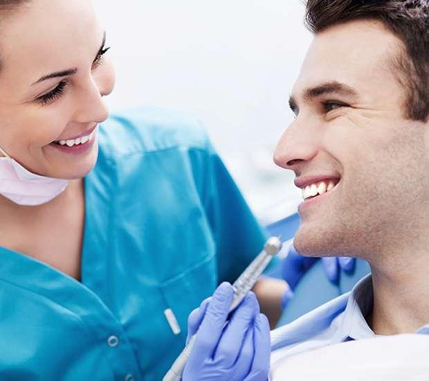 Brooklyn Multiple Teeth Replacement Options