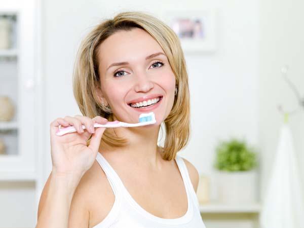preventive dentistry Brooklyn, NY