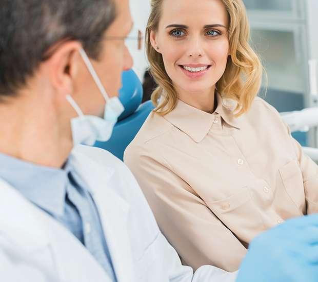 Brooklyn Routine Dental Care