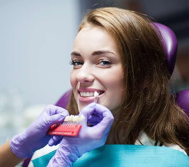 Brooklyn Teeth Whitening